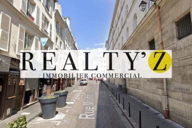 LOCATION-MZ1-1227-httpwwwrealtyzfr-PARIS-photo