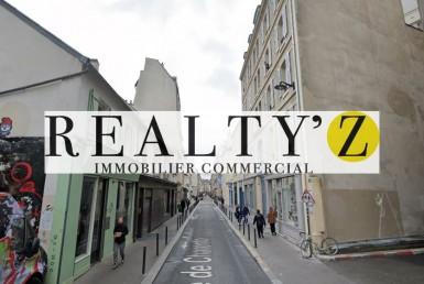 LOCATION-MZ1-1321-httpwwwrealtyzfr-PARIS-photo