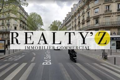 LOCATION-MZ1-1461-httpwwwrealtyzfr-PARIS-photo