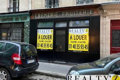 LOCATION-MZ1-1472-httpwwwrealtyzfr-PARIS-photo