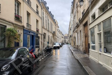 LOCATION-MZ1-410-httpwwwrealtyzfr-PARIS-photo