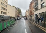 LOCATION-MZ1-420-httpwwwrealtyzfr-BOULOGNE-BILLANCOURT-photo