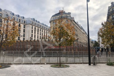 LOCATION-MZ1-459-httpwwwrealtyzfr-PARIS-photo