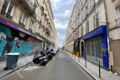 LOCATION-MZ1-510-httpwwwrealtyzfr-PARIS-photo