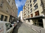 LOCATION-MZ1-537-httpwwwrealtyzfr-PARIS-photo-1