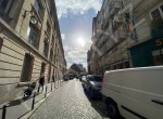 LOCATION-MZ1-537-httpwwwrealtyzfr-PARIS-photo