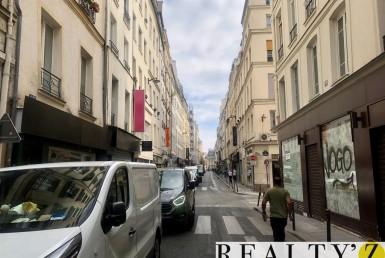 LOCATION-MZ1-647-httpwwwrealtyzfr-PARIS-photo