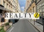 LOCATION-MZ1-658-httpwwwrealtyzfr-PARIS-photo-1