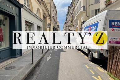 LOCATION-MZ1-658-httpwwwrealtyzfr-PARIS-photo