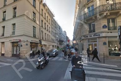 LOCATION-MZ1-786-httpwwwrealtyzfr-PARIS-photo