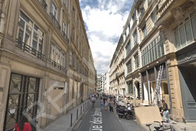 LOCATION-MZ1-807-httpwwwrealtyzfr-PARIS-photo