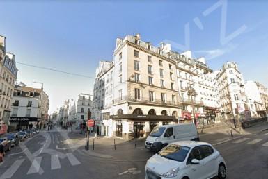 LOCATION-MZ1-842-httpwwwrealtyzfr-PARIS-photo