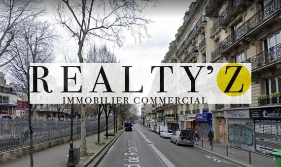 LOCATION-MZ1-978-httpwwwrealtyzfr-PARIS-photo