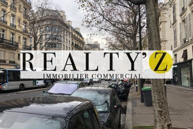 VENTE-MZ1-1232-httpwwwrealtyzfr-PARIS-photo