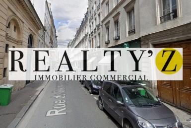VENTE-MZ1-1393-httpwwwrealtyzfr-PARIS-photo