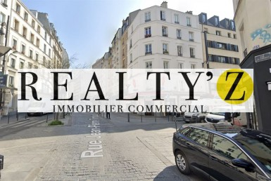 VENTE-MZ1-1434-httpwwwrealtyzfr-PARIS-photo