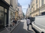 VENTE-MZ1-398-httpwwwrealtyzfr-PARIS-photo-1