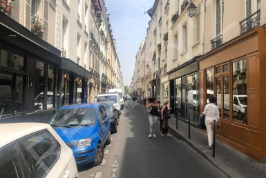 VENTE-MZ1-398-httpwwwrealtyzfr-PARIS-photo