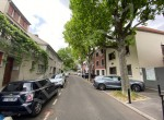 VENTE-MZ1-548-httpwwwrealtyzfr-ST-OUEN-photo