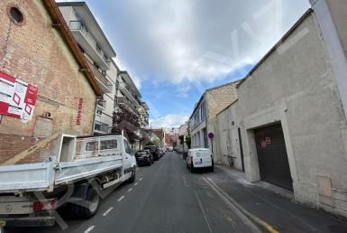 VENTE-MZ1-614-httpwwwrealtyzfr-ALFORTVILLE-photo