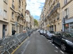 VENTE-MZ1-713-httpwwwrealtyzfr-PARIS-photo