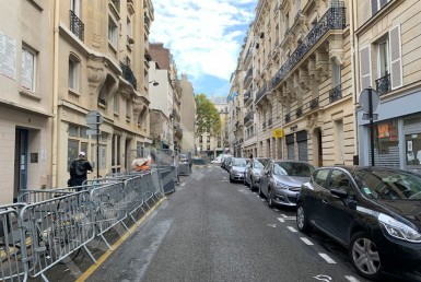VENTE-MZ1-713-httpwwwrealtyzfr-PARIS-photo
